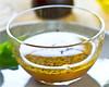 vinagreta (jesulinelquecomepan) Tags: vinagre vinagreta oler merienda esperanza rumba paté