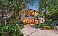 18 Alder Avenue, Lane Cove NSW