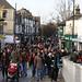 2009-1511-crowds2-chris-percival