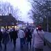 2010-1533-IMAG0064-adeline-douard