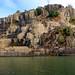 Pongoor Falls Dalat