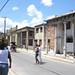 Cayo Coco May 2009 - 0251
