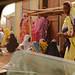 Street Scene Mauritania