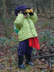 """binocculars • <a style=""""font-size:0.8em;"""" href=""""http://www.flickr.com/photos/53627666@N00/107141699/"""" target=""""_blank"""">View on Flickr</a>"""