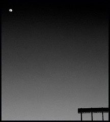 Texas Memorial Stadium (will.tung) Tags: moon k austin memorial texas stadium royal panasonic longhorns darrell fz3 dkr darrelkroyal