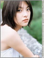 田中礪奈18