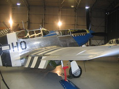 "p51b-1 • <a style=""font-size:0.8em;"" href=""http://www.flickr.com/photos/83528065@N00/108717841/"" target=""_blank"">View on Flickr</a>"