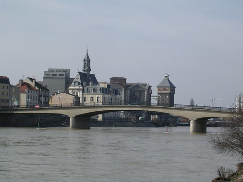 Sainte Genevieve Des Bois Ville Fleurie