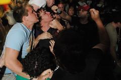 Down to Nothing 13 (SinkFloridaSink) Tags: music florida bands hardcore shows daytona outbreak milesaway blacklisted witchhunt gunsup bracewar downtonothing yearsfromnow riseandfall makeorbreak