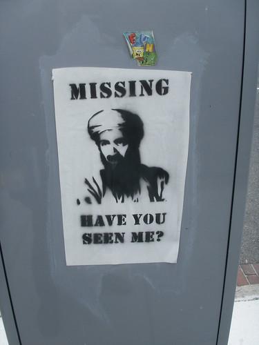 bin laden meme funny osama bin laden. m Funny Osama Bin Laden T