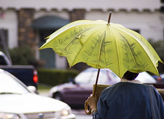 (navid j) Tags: california woman green umbrella sandiego bokeh protest lifestyle event balboapark peacefestival antiwarrally interestingness381 i500 3yearstoomany