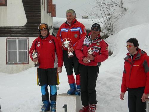 Mera 19/03/06 - Trofeo C. Arfino