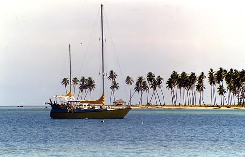 Valiosos tips de viaje a Fiji