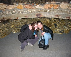img_1565.jpg (cmrowell) Tags: beach spain petra goofballs nerja spain2002 backpackpurse joyzgr8