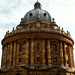 Università di Oxford_7