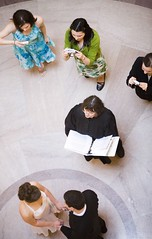 Thursday Afternoon City Hall Wedding (Thomas Hawk) Tags: pictures sanfrancisco california wedding usa topf25 delete10 delete9 delete5 delete2 three women unitedstates fav50 cityhall delete6 10 delete7 unitedstatesofamerica save3 delete8 delete3 delete delete4 save save2 fav20 save4 taking fav30 civiccenter sanfranciscocityhall fav10 fav25 fav100 fav40 fav60 fav90 fav80 fav70 superfave