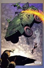 SP #9 - 13 (Dan Ofer) Tags: comics comic respect explosion scan hyperion supremepower quantification