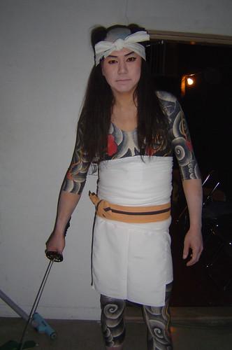 Asian women seeking white men in los angeles