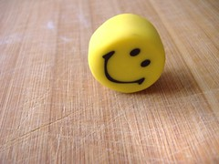 Smile (lilit) Tags: macro smile yellow happy zuto osmeh sreca