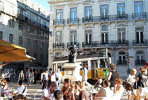 2002_Lisboa01