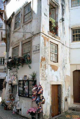 2004_Coimbra_SM