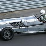 BentleyJackson