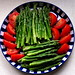 vegetables image, photo or clip art
