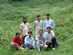 DSCF0087 (Syed Ghulam Akbar) Tags: pakistan picnic nathiagali