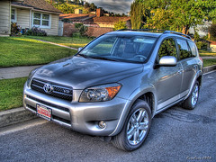 rav4sportshdr (Kris Kros) Tags: california ca new family usa 6 sports public car cali photoshop silver photography la us losangeles interestingness high cool interesting pix dynamic glendale cs2 metallic ps hills explore socal coche granada cylinder toyota kris rosary van suv rav4 range hdr kkg v6 rav moonroof 3xp 6cylinder photomatix interestingness4 granadahills pscs2 kros jdj kriskros explorefrontpage metallicsilver familyvan kk2k kkefp kkgallery