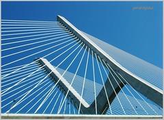 Lisboa (Graa Vargas) Tags: bridge portugal lisboa lisbon parquedasnaes pontevascodagama nationspark vascodagamabridge graavargas 2008graavargasallrightsreserved 18505270710