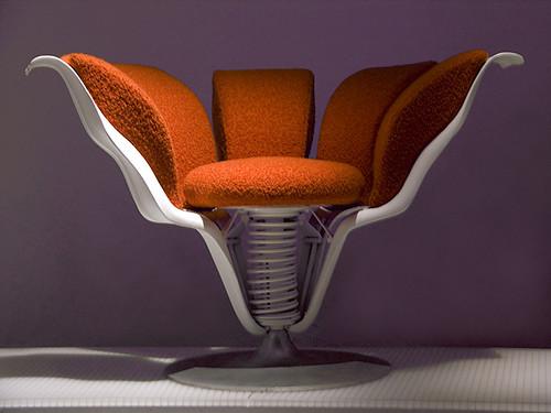 Armchair  ----- PAR_DSCN1458