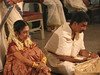 Jayan weds Aparna 013