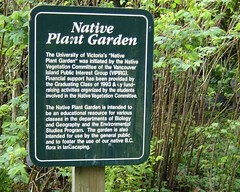 nativeplantgarden