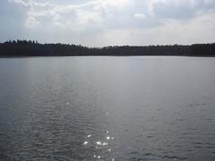 Glitzerei (martinbetz) Tags: kitsch 2006 hausboot mritz