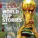 'World Cup Stories' by Chris Hunt
