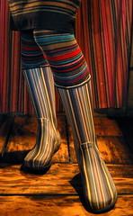 stripes to the 4th power (drewbic) Tags: friends light interestingness boots stripes williamsburg anastasia neighbors available 11211 interestingness10 i500 ukrainianeaster fabian17 exploretopten