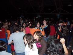 Cadipa 2005 122 (ScoutSanPedro.cl) Tags: ruta tropa compaia campamentos