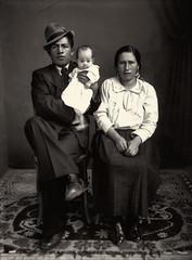 PEQUEA  FAMILIA DEL ECUADOR (alejandro balbontin) Tags: notpicked