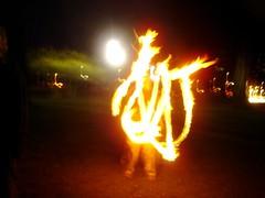 DSC06454.JPG (Lick My Lens Cap) Tags: toronto fire drums downtown drum hippy queenspark firespinning poi april drummer hippie drumming juggling drumcircle drummers firepoi drummersinexile hooray4fun hoorayforfun