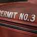 PERMIT NO.3