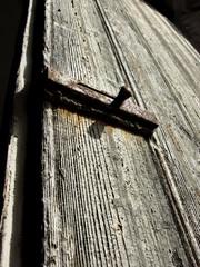 Non aprite quella porta - by Aelle