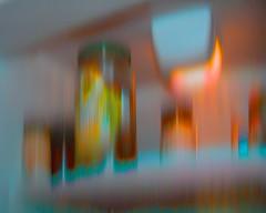 Khne Essiggurken -- cetrioli temerari -- reckless gherkins -- concombres tmraires (Frengo2.0) Tags: nikon coolpix5700 arte kunst sony sick cetrioli sensor frigo frigidai