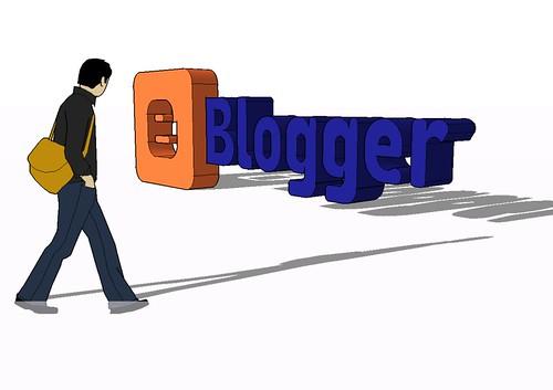 Blog popolare per aumentare il traffico