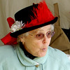 1 mai in Argenteuil, France016dd (Julie70 Joyoflife) Tags: costumes people france portraits faces 2006 mai elderly festivity tradition fête mayday seniors vieux gens argenteuil 1mai voisinage rencontres visages 1may copyrightjuliekertesz 1may2006 httpwwwdailymotioncomjulie70video147918 videoatahrefhttpwwwdailymotioncomjulie70video147918wwwdailymotioncomjulie70video147918a argenteuillais peoplemetinargenteuil photojuliekertesz 1maiargenteuil julieargenteuil photojulekertesz