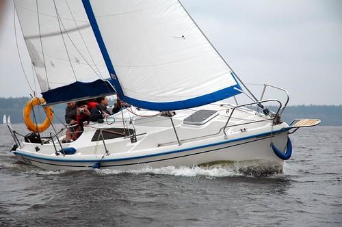 geotagged sailing yacht mazury banner sail yachts geolat535728 geolon215365