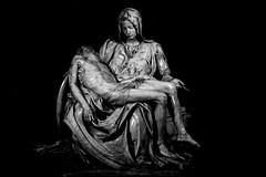 piet (:alain:) Tags: rome roma michelangelo sanpietro piet