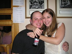 05-04-06 07 (JL16311) Tags: party bars albany