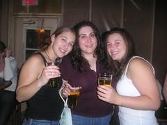 05-09-06 08 (JL16311) Tags: party bars albany