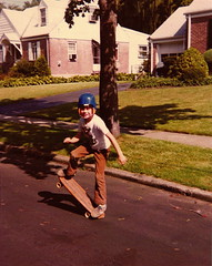 old school (THANKS.) Tags: street old school beautiful thanks photography photo surf skateboarding photos skate skateboard network losers sk8 wooster stax strret kreativ gonz saythankstv saythanks
