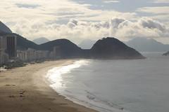 Praia de Copacabana Beach (seLusava) Tags: city cidade summer rio brasil riodejaneiro geotagged hotel photo foto janeiro cidademaravilhosa images copacabana fotos olympic olympics maravilhosa fotografia atlantica paralympics pestana 2016 barato geotags hotis selusava selusavaimages geo:locality=riodejaneiro geo:quartier=copacabana geo:locality=copacabana geo:lat=22581591 geo:long=43111842